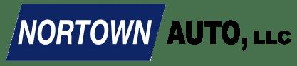 Nortown Auto, LLC